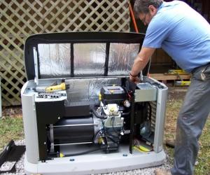 انواع موتور برق از نظر کاربرد