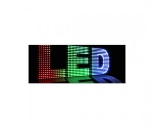 آشنایی با تکنولوژیهای LED