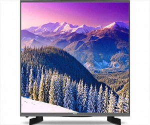 راهنمای خرید استابلایزر و ترانس برای تلویزیون