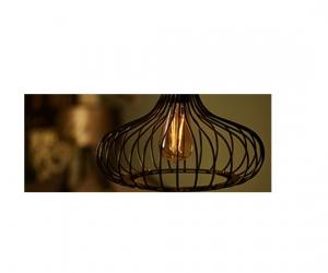درباره لامپهای تزئینی ادیسونی بیشتر بدانیم