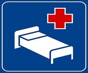 الزامات برق بیمارستان چیست (1) ؟