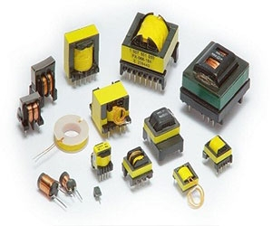 انواع ترانسفورماتور و کاربردهای ترانس