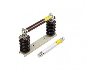 فیوز و نحوه استفاده در سیستم های برقی