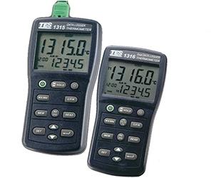 کنترلر دما , ترانسمیتر دما