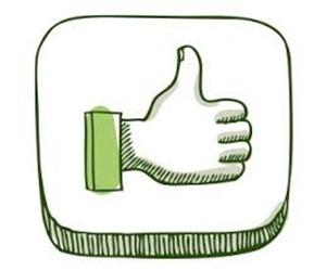 Like_lg.png(3)