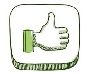 Like_lg.png(45)_lg(3)