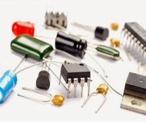 عناصر اکتیو و پسیو الکترونیک