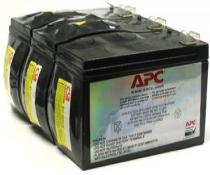 عوامل خراب شدن و از بین رفتن باتری ها ی یو پی اس چیست؟