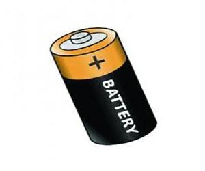 باتریها و عملکرد آنها