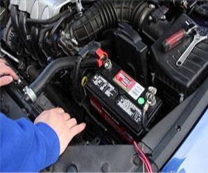 15 نکته جهت افزایش عمر باتری خودرو