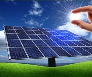 چه انتظاراتی از برق خورشیدی داشته باشیم؟