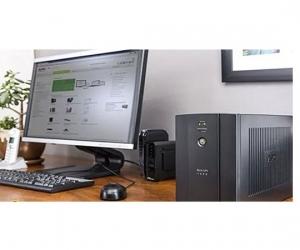 استابلایزر کامپیوتر