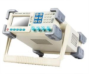 دستگاه LCR متر چیست؟