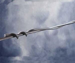 اسپویلر جریان هوا ( Air Flow Spoiler )