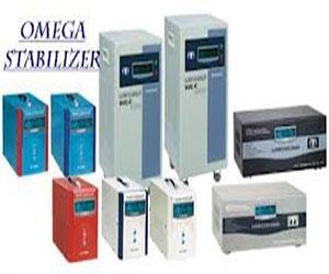 کاربردهای استابلایزر (تثبیت کننده ولتاژ)