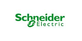 محصولات Schneider
