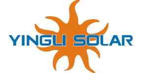 پنل خورشیدی یینگلی سولار