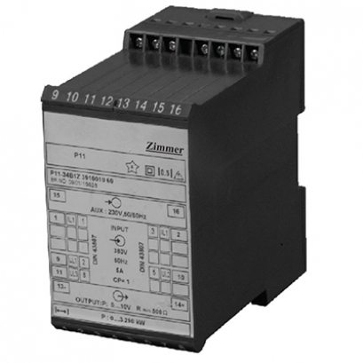 ترانسدیوسر و ترانسمیتر توان اکتیو و راکتیو ActiveReactivePowerTransducers&Transmitter_Photo_20150728075950(1)