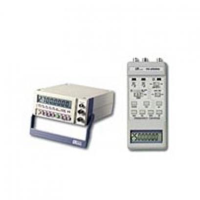 فرکانس متر product_389_1463733202_61224(12)