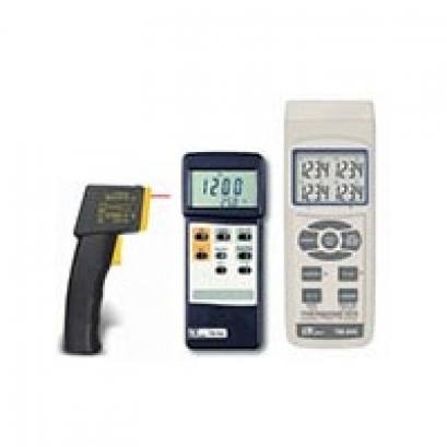 حرارت سنج product_389_1463733202_61224(22)