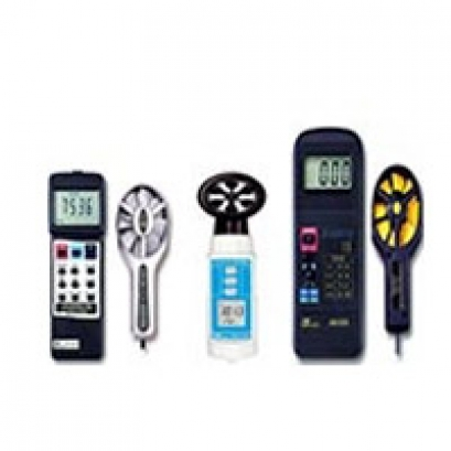 سرعت سنج باد/بادسنج/آنومتر product_389_1463733202_61224(28)