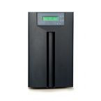 یو پی اس آنلاین تکفاز (High Frequency) DSC_0066 copy (Medium)