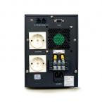 یو پی اس Line Interactive  KI1000L (2) (Medium)(1)