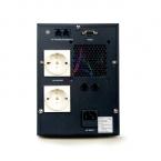 یو پی اس Line Interactive  KI1000S (Medium)(1)