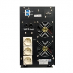 یو پی اس آنلاین تکفاز (High Frequency) KR2000 (Medium)