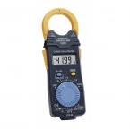 لوازم اندازه گیری پرتابل portable-measuring-instruments