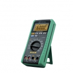 لوازم اندازه گیری پرتابل portable-measuring-instruments2