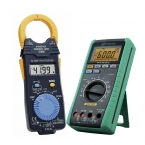 لوازم اندازه گیری پرتابل portable-measuring-instruments3