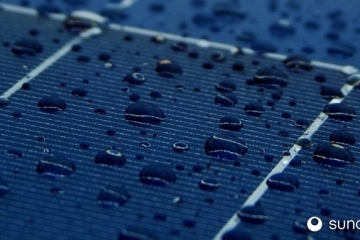 Solarcellsproduceelectricityfromrain_Photo_20160410100107.jpg