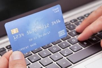 online-payments.jpg