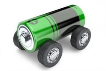 اولین باتری حرارتی در جهان