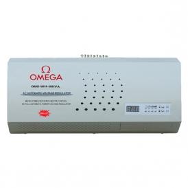 استابلایزر تکفاز سروو موتوری دیواری OMG-W11-10Kva